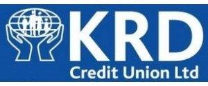 KRD Credit Union
