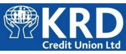 KRD Credit Union