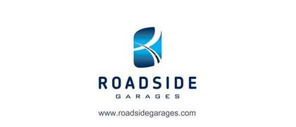 Roadside Garages