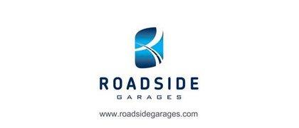 Roadside Garages