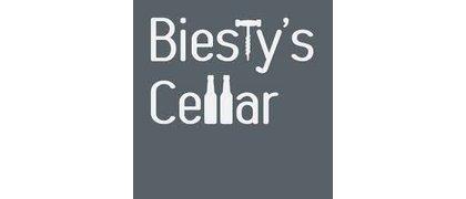 Biesty's Cellar