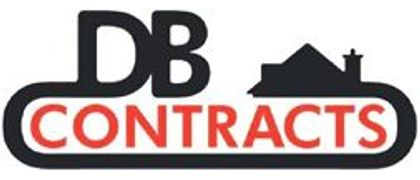 DB Contracts