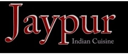 Jaypur Indian Reastaurant