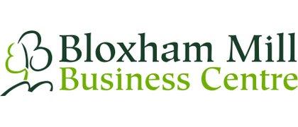 Bloxham Mill