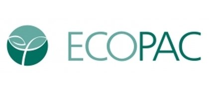 Ecopac (uk) LTD