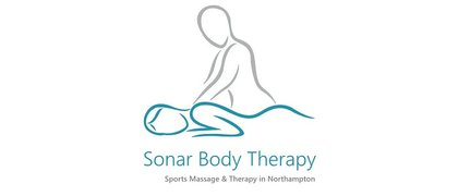 Sonar Body Therapy