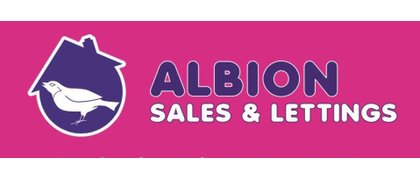 Albion Lettings