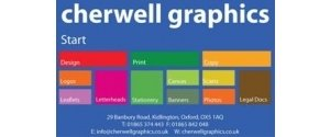 Cherwell Graphics