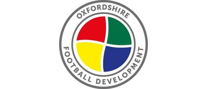 Oxfordshire Football Development