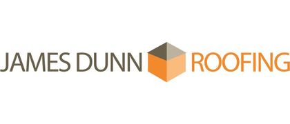 James Dunn Roofing
