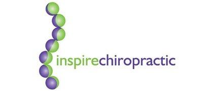 Inspire Chiropractic