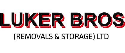 Lurker Bros