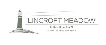 LINCROFT MEADOW