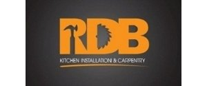 RDB kitchen installation and carpentry