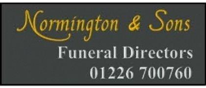 Normington & Sons