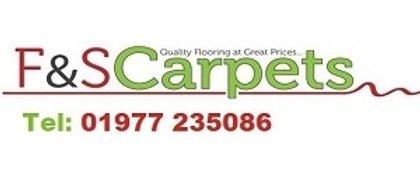 F&S Carpets