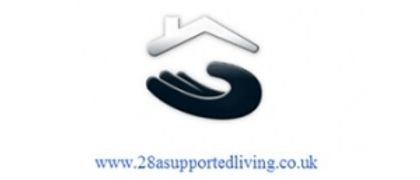 28a Supported Living