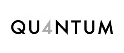 Quantum 4