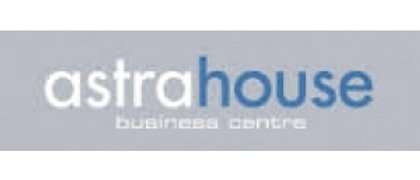 Astra House