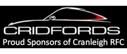 Cridfords
