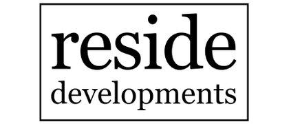 reside developments