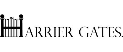 Harrrier Gates