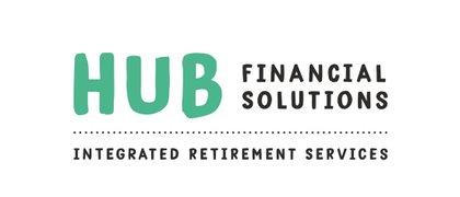 Hub Financial Solutions