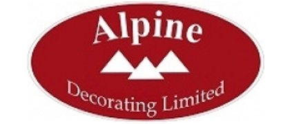 Alpine Decorating Limited