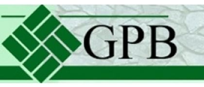 GPB Construction Limited