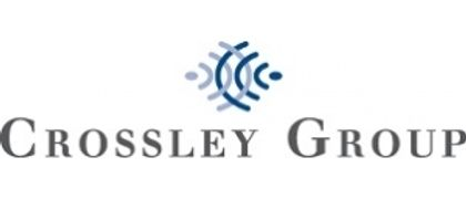 Crossley Group