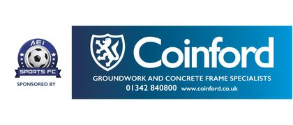 COINFORD UK