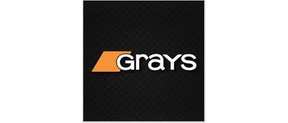 Grays Hockey