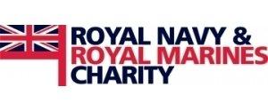 Royal Navy & Royal Marines Charity