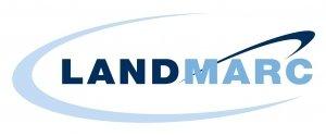 Landmarc Solutions