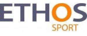 Ethos Sport
