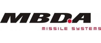 MBDA Missile Systems
