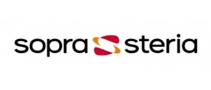 Sopra Steria Business Services