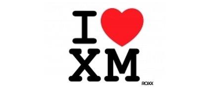 I LOVE Xiamen