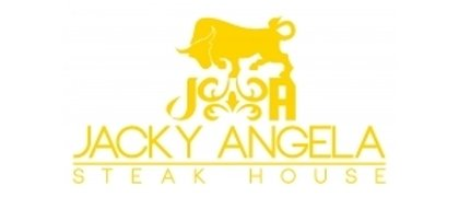 Jacky Angela Steakhouse