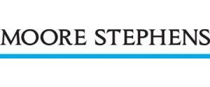 Moore Stephens Chartered Accountantss