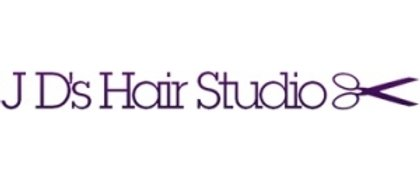 JDs Hair Studio