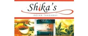 Shikas Indian Takeaway