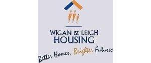 Wigan & Leigh Housing