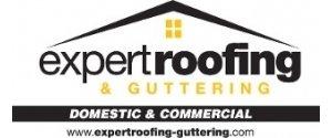 Expert Roofing.