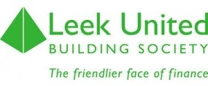 Leek United Building Society