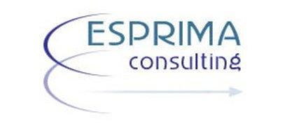 Esprima Consulting