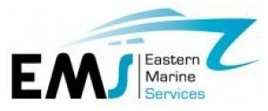 Eastern Marine Services Limited