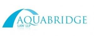 Aquabridge Law