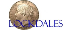 Lockdales Auctioneers
