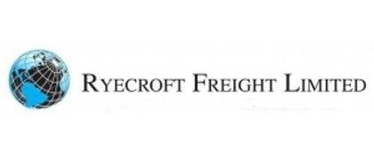 Ryecroft Freight Limited